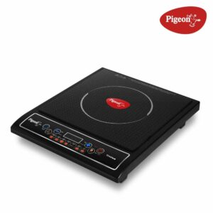 Low Power Consumption Induction Cooker 2020