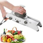 15 Best Vegetable Chopper India 2021