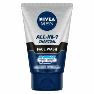 Best Face Wash India 2020