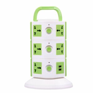 Best Surge Protector India 2020