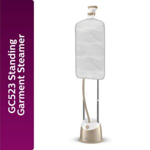 Best Garment Steamer India 2020