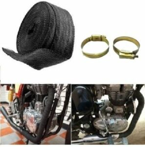 Best Exhaust Royal Enfield 2021