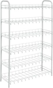 Best Wire Shoe Rack 2020