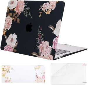 Mac Book Carrying Cases 2020
