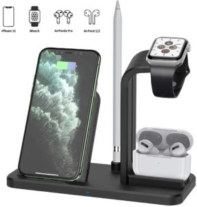 Best iPad wireless chargers 2020