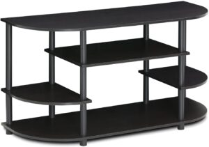 Top 15 Best Black Tv Stands 2021