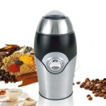 Top 15 Best Coffee Grinders India 2020