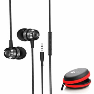Best Earphones Under 500 2020