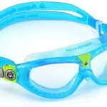 Top 15 Best Aqua Sphere Goggles 2021
