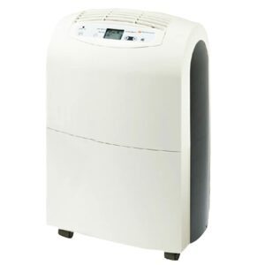 Best Dehumidifier India 2020