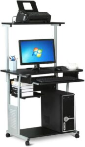 Best Computer Tower Stands2020