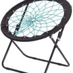 Top 15 Best Papasan Camp Chairs 2021