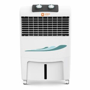 Best Air Coolers India 2020