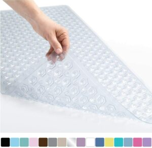 Best Rubber Maid Bath Mat 2020