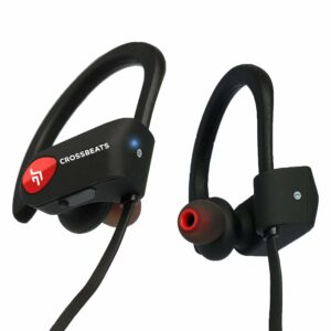 Bluetooth Headsets Under 3000 2020