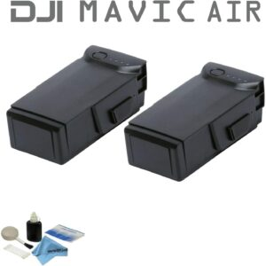 Best Mavic Mini Batteries 2020