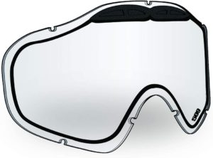 Best 509 Goggles 2020