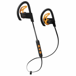 Best Sports Earphones 2020