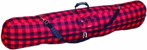 Best Snowboard Bags 2020