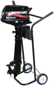 Best Outboard Motor Stands 2020