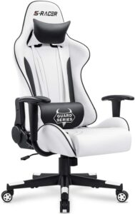 Best Homall Gaming Chair 2020
