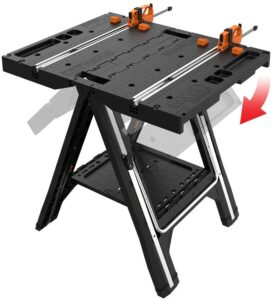 Smallest Portable Table Saw 2020