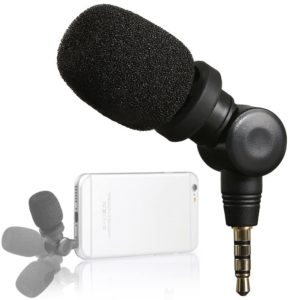 Best Mini Microphone 2020