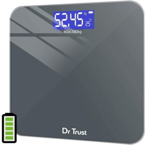 Best Weighing Scale India 2020