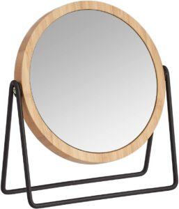 Best Mirror Stands 2020