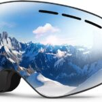 Top 15 Best Zionor Goggle 2021