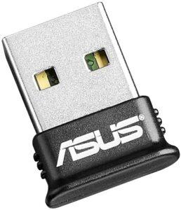 Best Asus Wi-Fi Adapters 2020