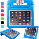 15 Best iPad 4th Generation Cases 2021