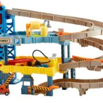Top 15 Best Racetrack Toys 2020