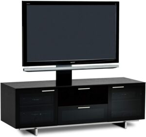 Best TV stand with drawers 2020