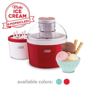 Best Ice Cream Maker India 2020
