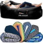 Top 15 Best Inflatable Chairs 2021