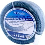 Top 15 Best Pool Vacuum Hose 50 Feet 2020