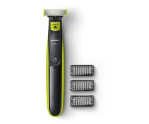 Best Trimmer India 2020