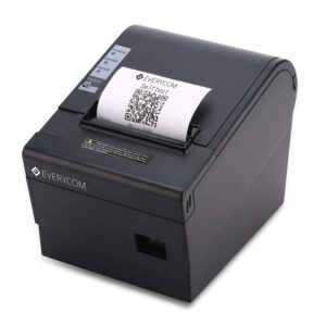 Best Bill Printer 2020