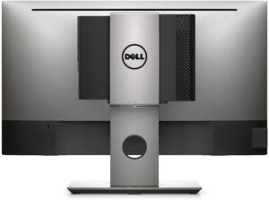 Best Dell Monitor Stands 2020