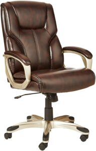 Best High Back Chairs 2020