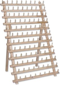 Best Thread Racks 2020