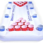 Top 15 Best Pool Beer Pong Table 2021