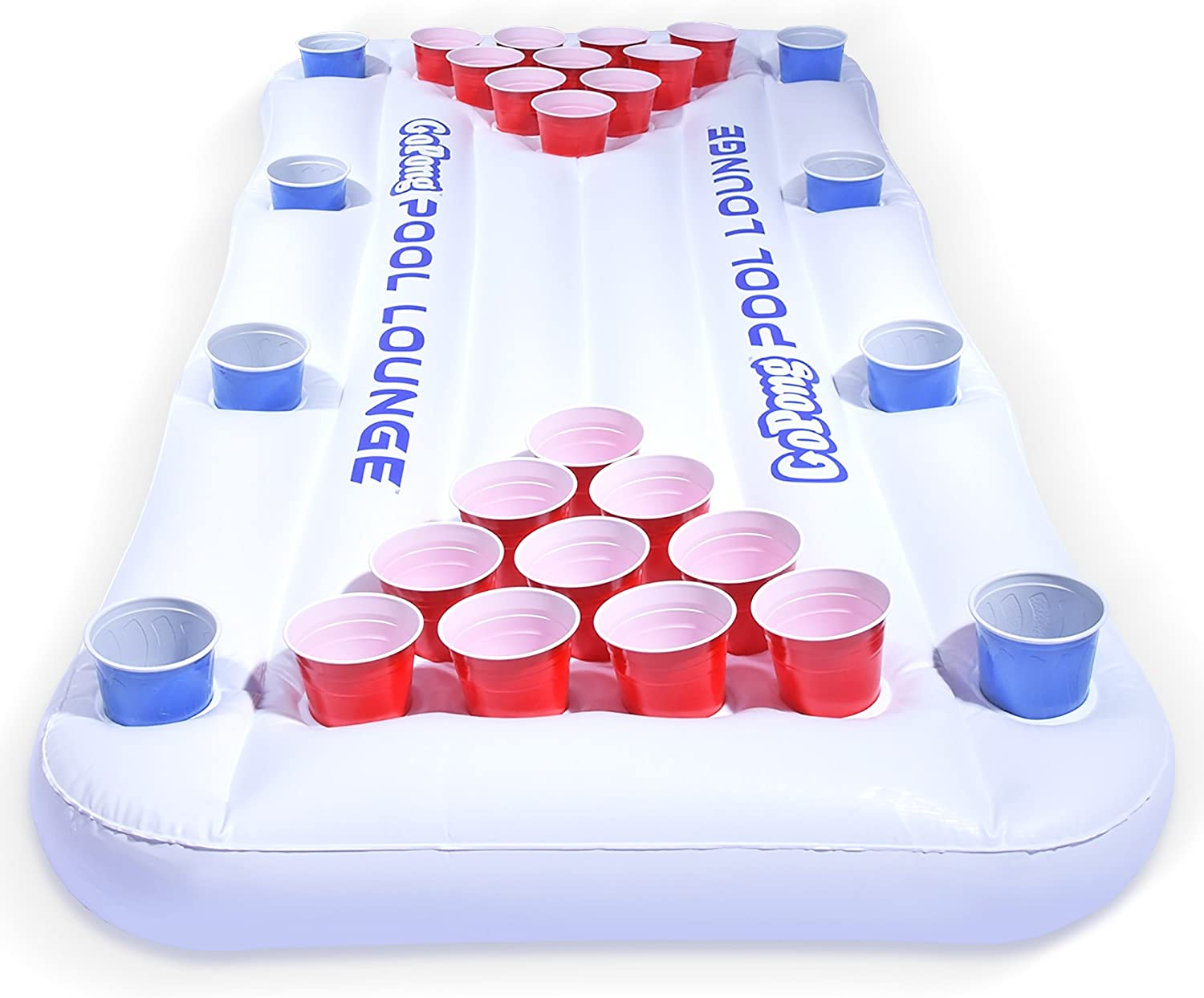 Top 15 Best Pool Beer Pong Table 2020