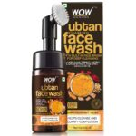 Top 15 Best Face Wash India2021