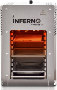 Best Infrared Cookers 2020