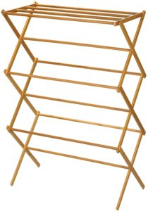 Best Clothes Drying Rack India 2020