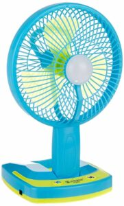 Best Table Fans india 2020