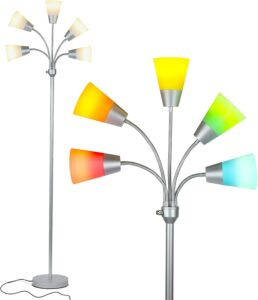 Best lamp Stands 2020