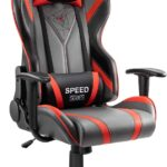 Top 15 Best Homall Gaming Chair 2021